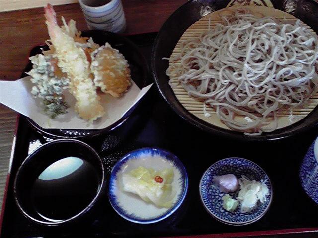 Sangetsu_00208_01
